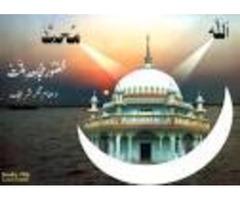 Get love Back molana akbar khan+91-8769225480,,,,,,,,,,,,